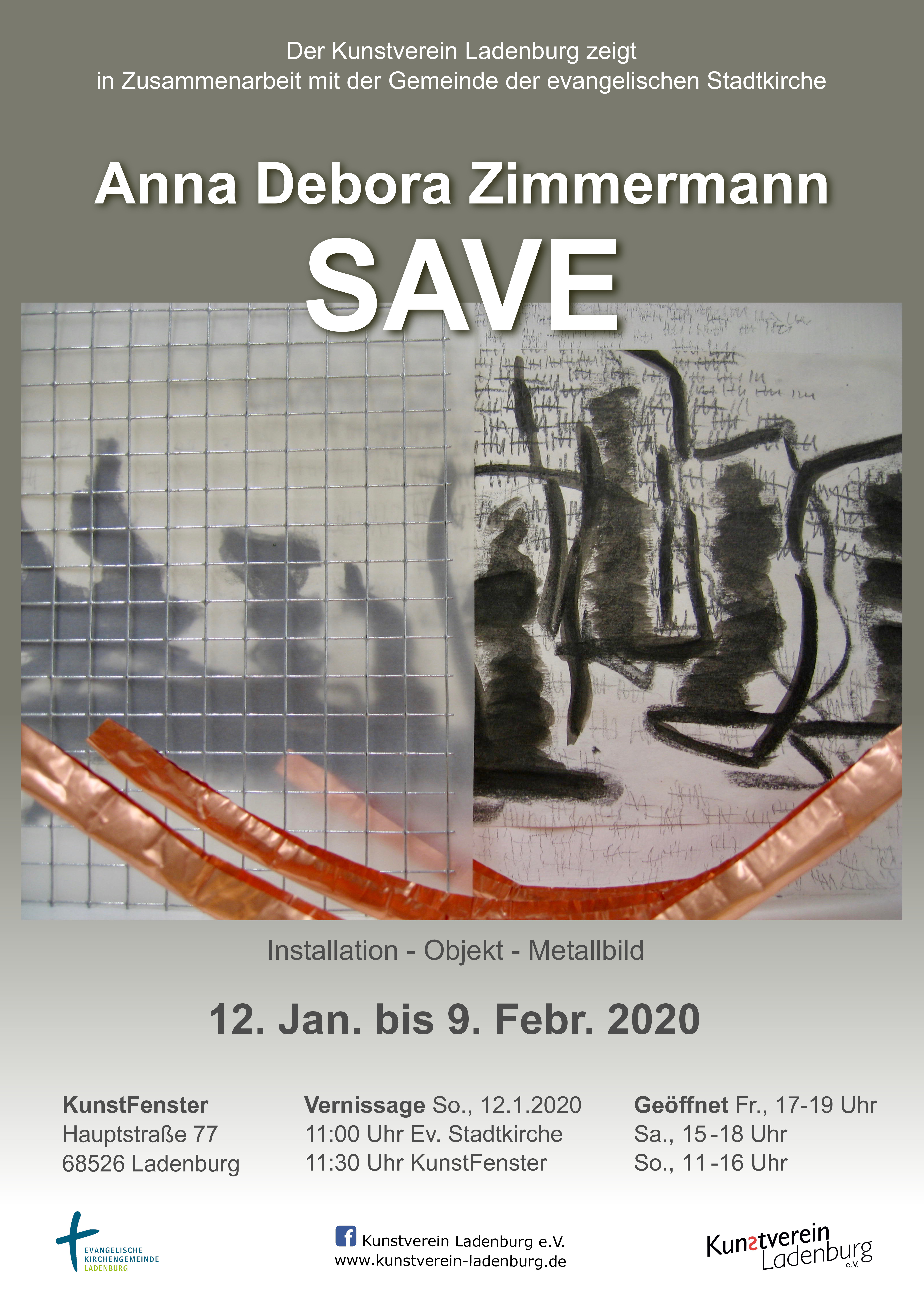 /images/kvl/Ausstellungen/20200112_AnnaDeboraZimmermann/original/00_Plakat-SAVE.jpg